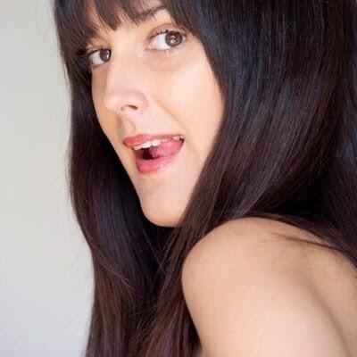 Kathryn Aagesen Cute