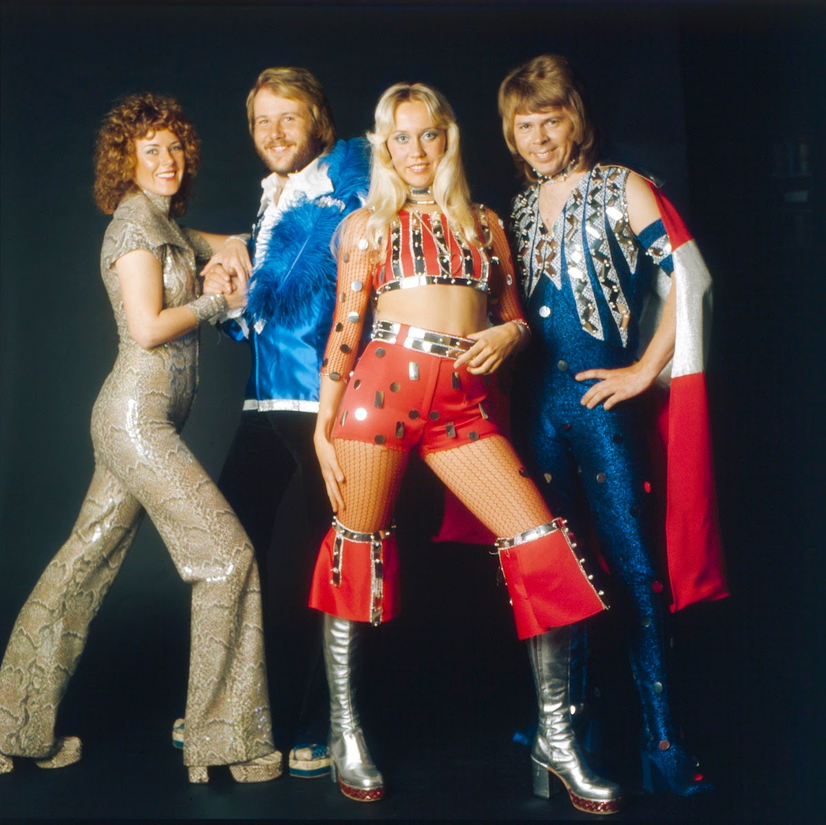 Abba-from-ABBA-The-Official-Photo-Book.jpg
