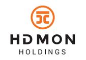 Chung cư Mon Central ( Mon Elite ) 29 Láng Hạ - HD Mon Holdings
