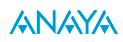 Anaya Digital