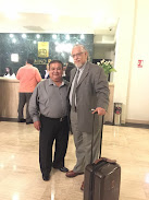 M. C. Arturo Vázquez Córdova