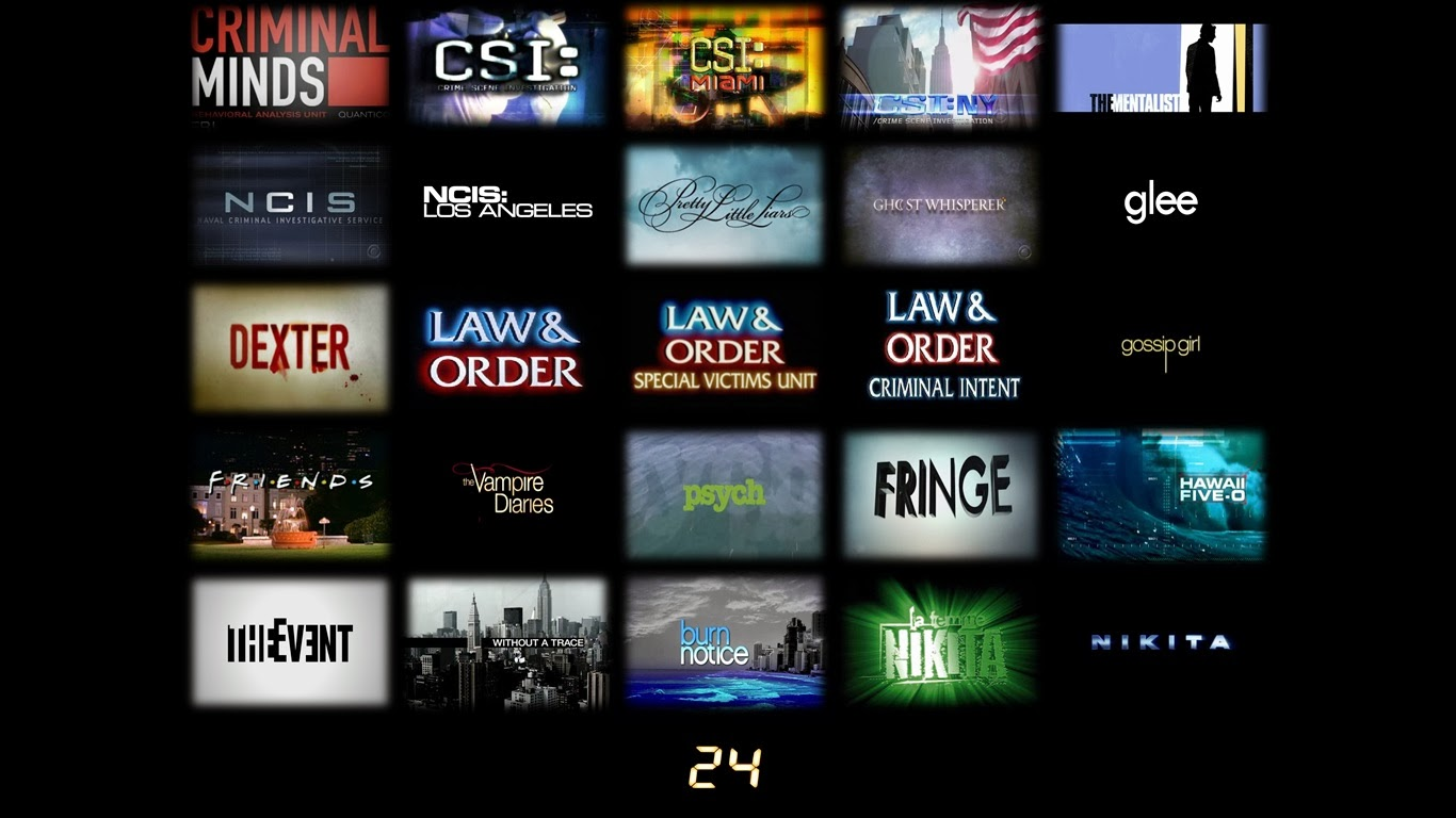 List of the best tv shows or series of 2013 do you agree here s the
