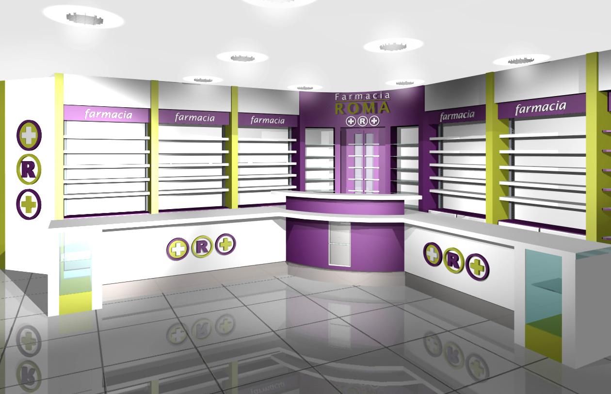 Muebles Farmacia - Dise O De Mobiliario[mjhdah]http://www.mueblesdefarmacia.com/wp-content/gallery/reformas/reformas-de-farmacia-d.jpg