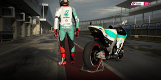 free download game moto gp 2015 pc single link