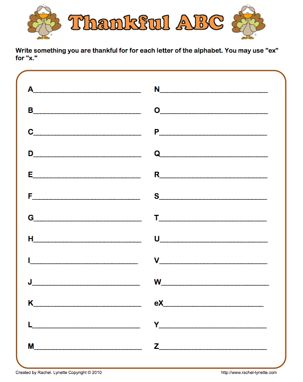 Printables Language Arts Worksheets 1st Grade language arts worksheets 1st grade davezan