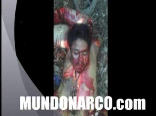 El Blog Del Narco Mujeres
