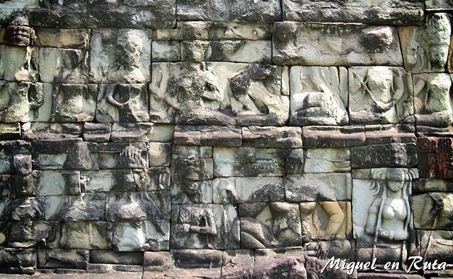 Leper-Terrace-Angkor