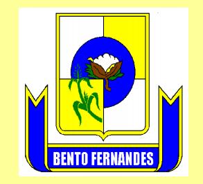 BENTO FERNANDES