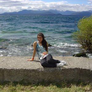 San Carlos de Bariloche, Río Negro