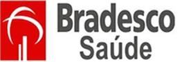 http://www.planosdesaudeempresarialdf.com/2015/11/plano-de-saude-empresarial-bradesco.html