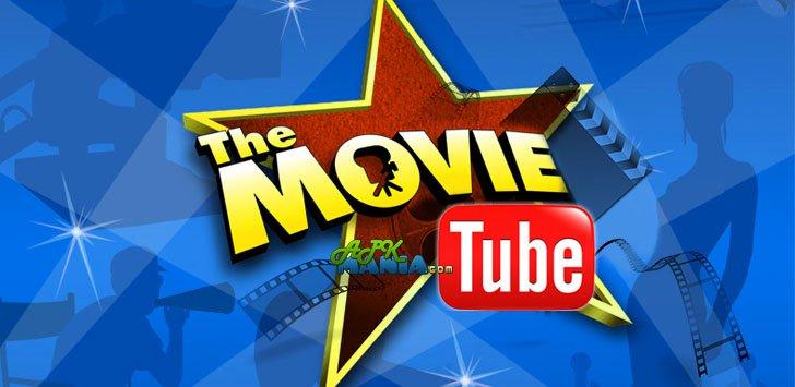Www Movie Tube Cc