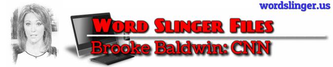http://www.zoreks.com/brooke-baldwin.html