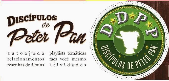 http://www.discipulosdepeterpan.com.br/2013/12/um-cappuccino-vermelho-de-joel-g-gomes.html#.Uz7-gaK9ZrI