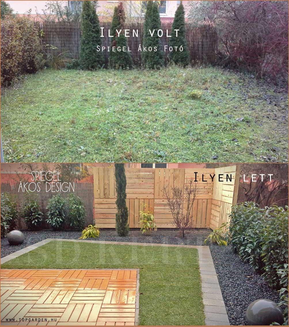 kerti terasz, terasz tervezés, kerttervezés
