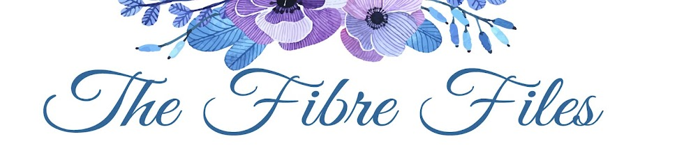 The Fibre Files