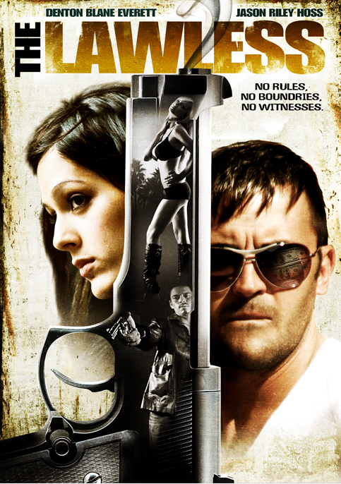 Lawless+(2012)+movie+online+and+Rapid+Stream