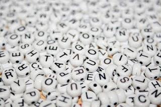 Cara Menghapal Kosa Kata Bahasa Inggris dengan Mudah