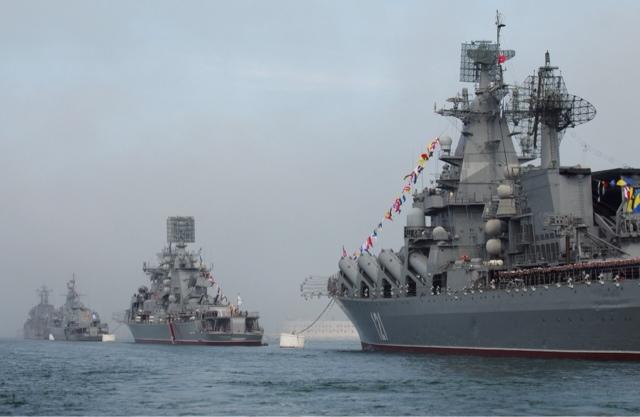 la-proxima-guerra-el-senado-de-rusia-autoriza-intervencion-militar-rusa-en-siria