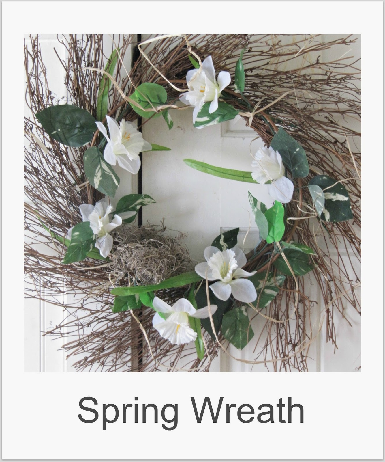 http://thewickerhouse.blogspot.com/2014/03/spring-wreath.html
