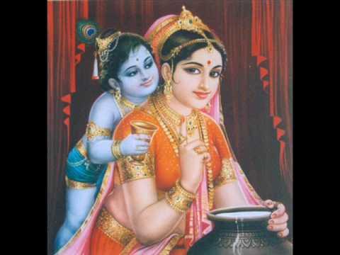 beautiful wallpapers of lord krishna. Lord Krishna Beautiful