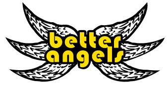 Better Angels - The Webcomic