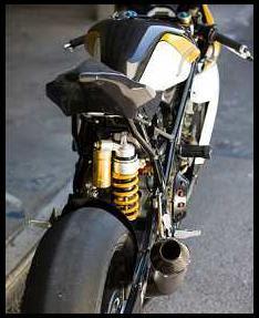 gambar foto modifikasi motor terbaru ducati 2.jpg
