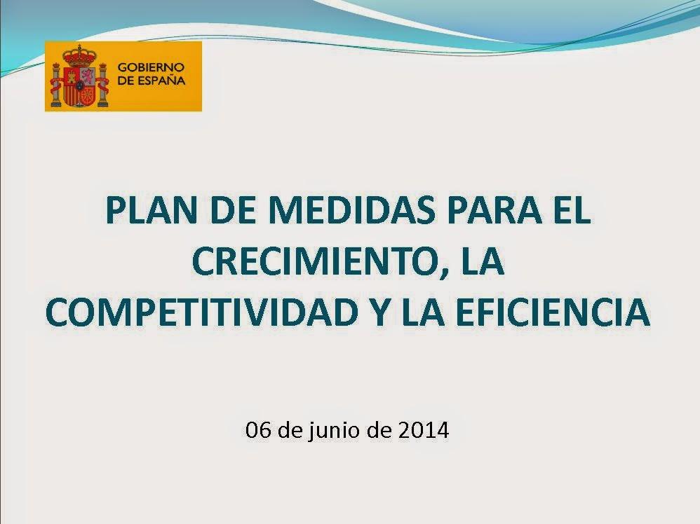 http://www.lamoncloa.gob.es/docs/refc/pdf/refc20140606e_1.pdf