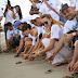 Corpoguajira con varios eventos conmemoró sus 31 años de creación