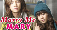 Watch Marry Me Mary Online