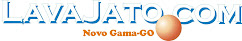 LavaJato.com