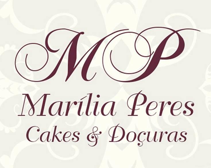 Marilia Peres Cakes