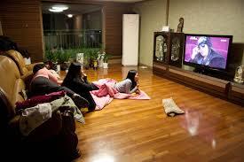 TV Service mode Samsung LCD LW29