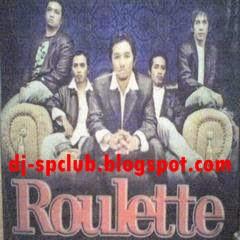 Roullete Full Album Aku Jatuh Cinta Lagi