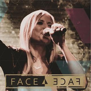 Bola de Neve - Face a Face (2012)