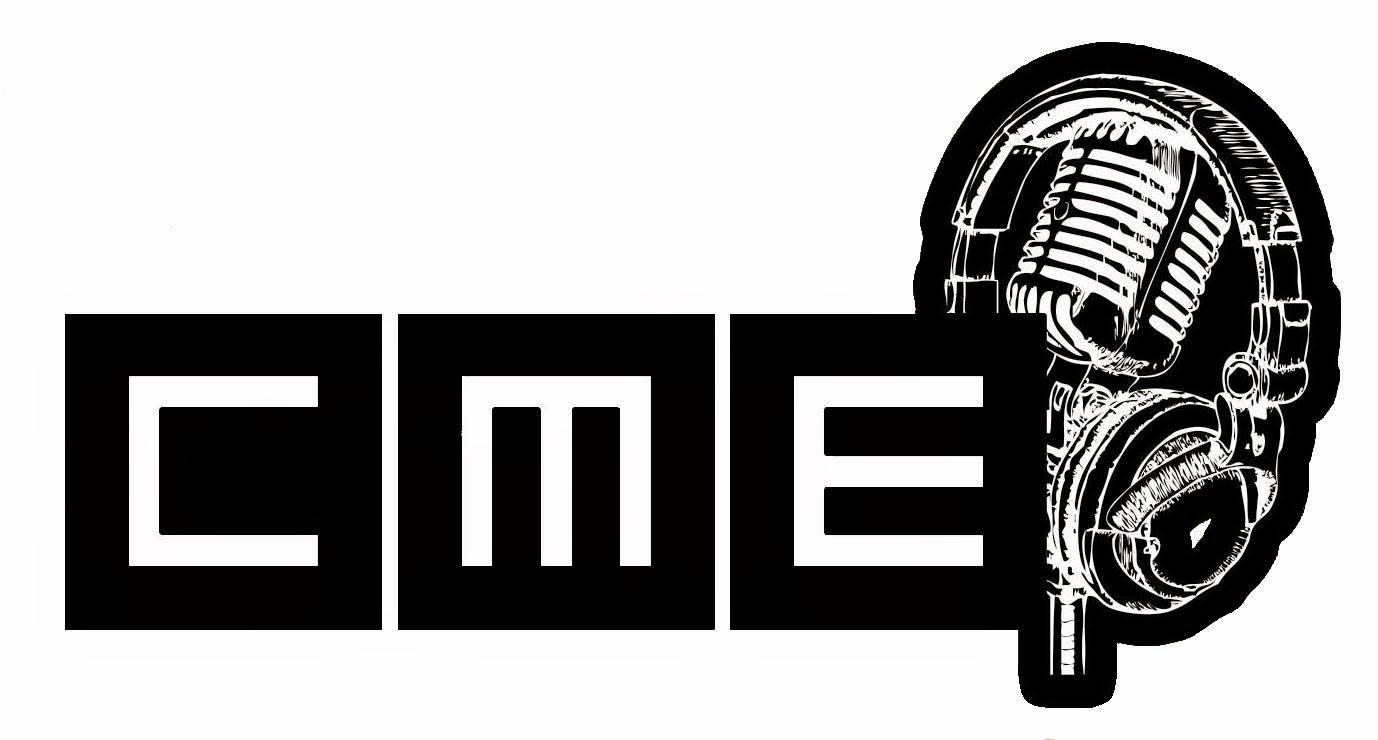 Comunidad de Músicos Emergentes