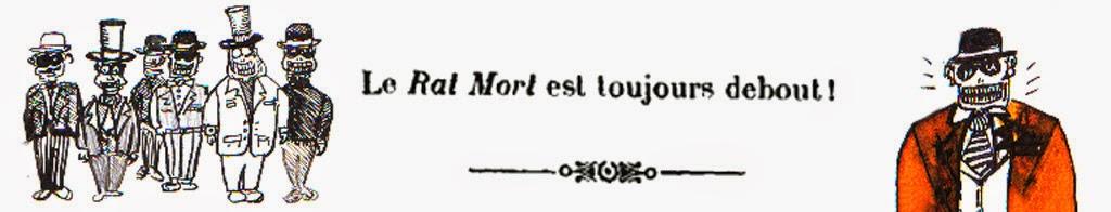 Butte Montmartre ? Jamais !