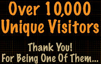 CROSSED MORE THAN 10,000  VISITORS.