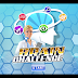 Brain Challenge Game For PC Full Version Free Download