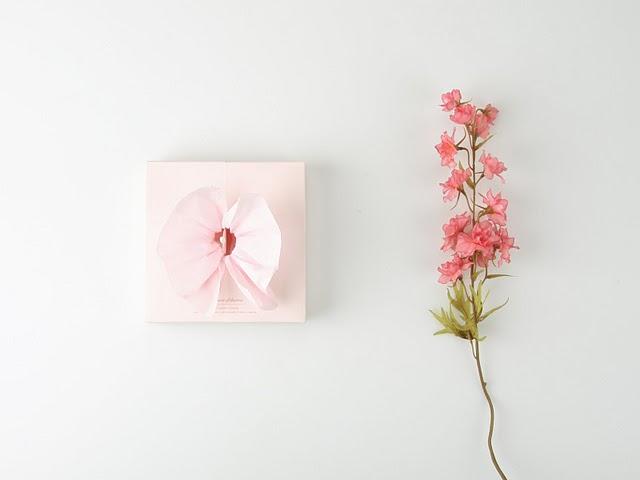 appree-tissue