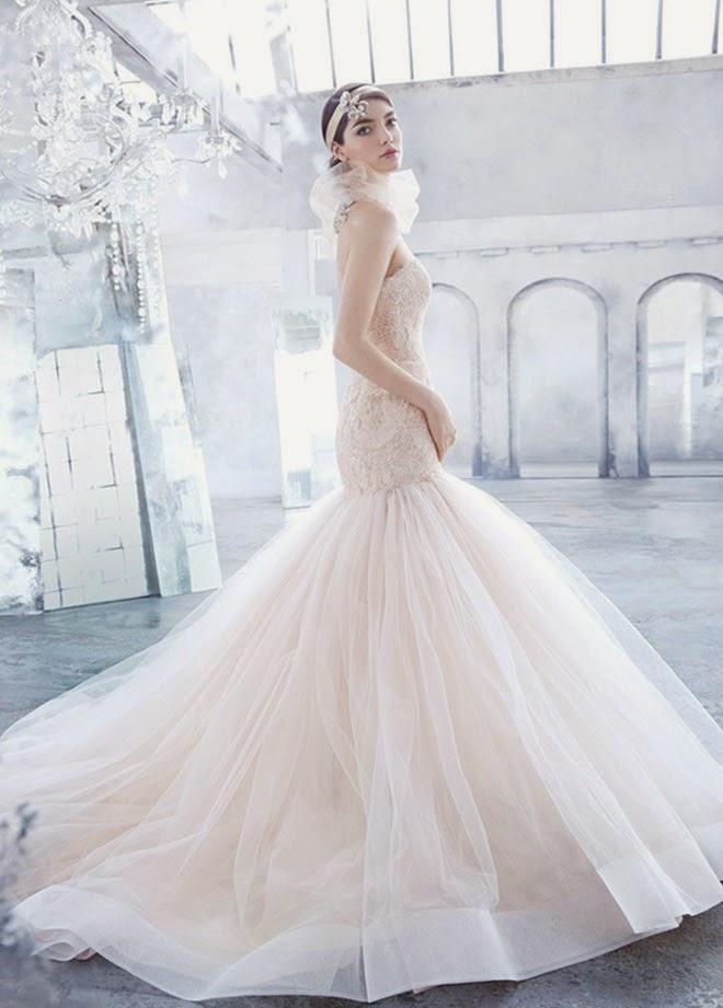 Lazaro Wedding Dresses Website 87 Luxury For Spring designer Lazaro