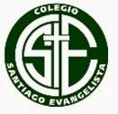 Colegio Santiago Evangelista