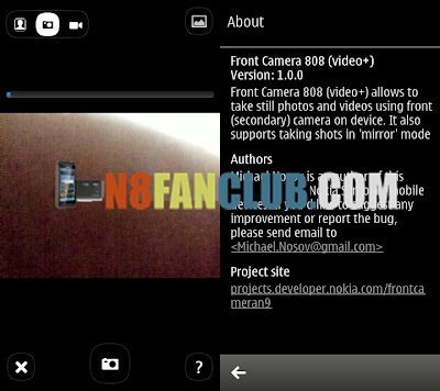 ... (Video+) 1.0.1 – Signed – Nokia Belle FP2 – Free App Download