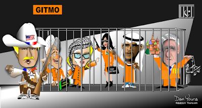 YouraCartoon.com