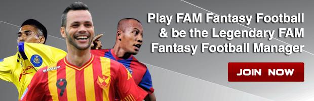 http://www.fantasymsl.fanxt.com/en/index.php