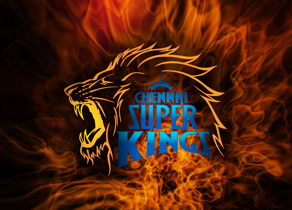 Chennai super kings latest hd wallpapers latest hd for 3d wallpaper for home in chennai