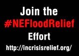 InCrisisRelief