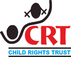 Child Rights Trust