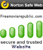 Norton Secured Freemovierepublic.com