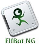 ElfBot.png (132×150)