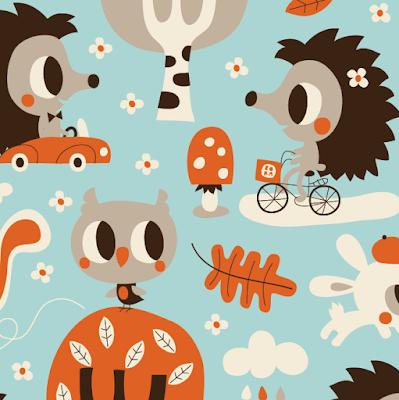 http://www.spoonflower.com/designs/4320158